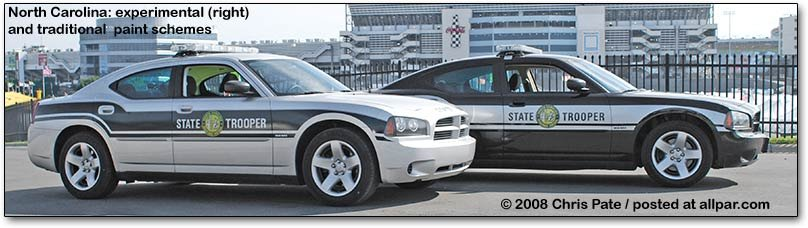 Dodge charger police cars nc squads publicscrutiny Choice Image