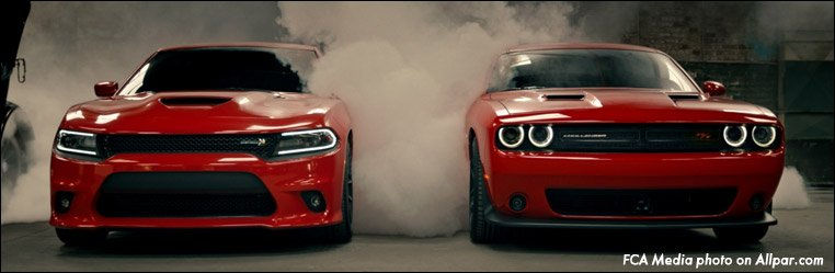 New-Dodge-Ad-Web