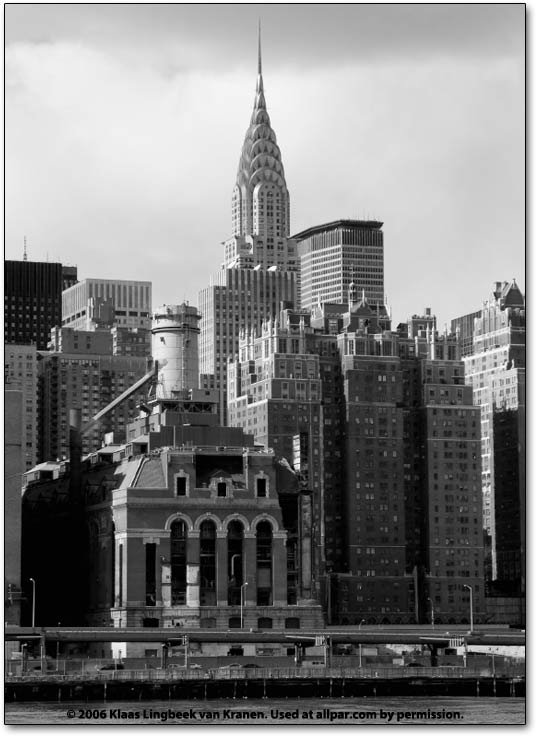 history of walter p chrysler and the chrysler building. Black Bedroom Furniture Sets. Home Design Ideas