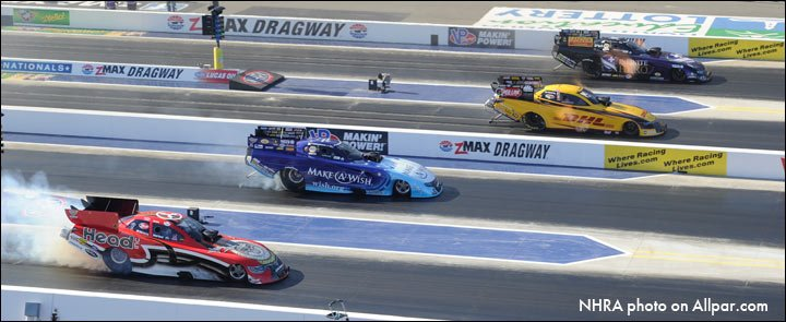 NHRA-2015FourWide-FC-Final-Web