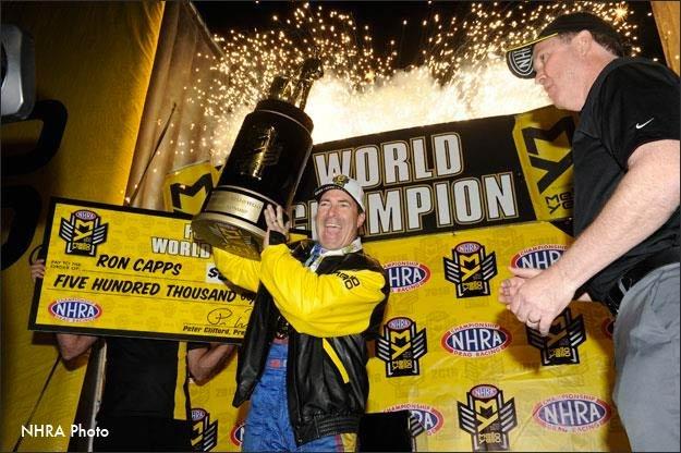 nhra-capps-championship-2016-web