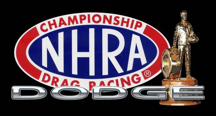 nhra-dodge-championship-web