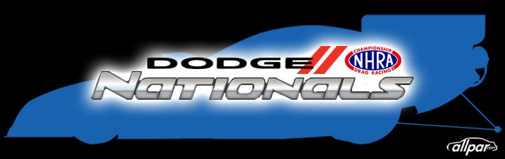 nhra-dodge-nationals-web