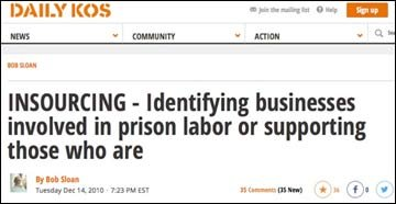 NHRA-JackBeckman-Friday-Houston-Web