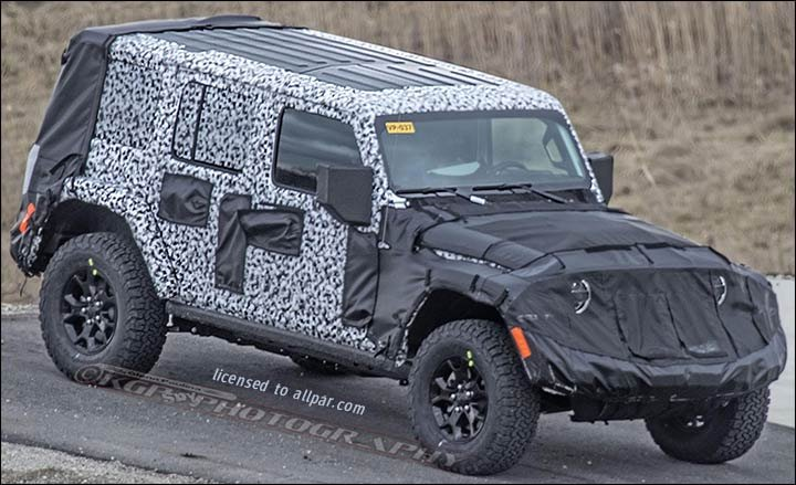 NHRA-Topeka-Johnson-Web