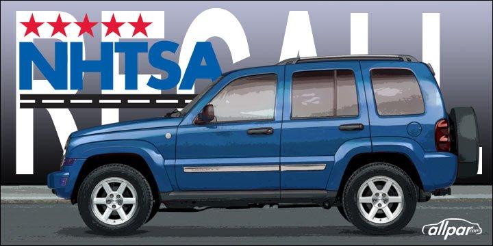NHTSA-Jeep-Liberty-Recall-Web