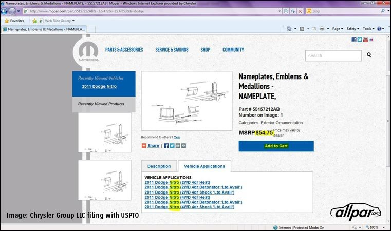 Nitro-ScreenShot-Web