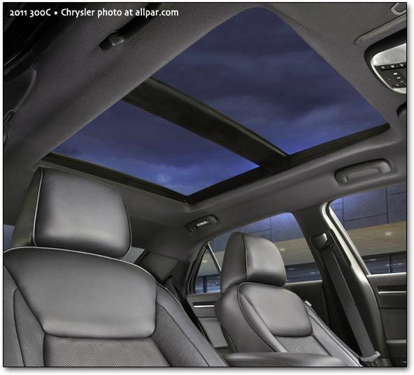 Cars 2011 2014 Chrysler 300c