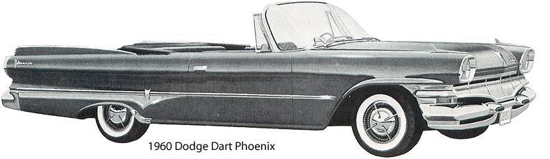 phoenix-convertible