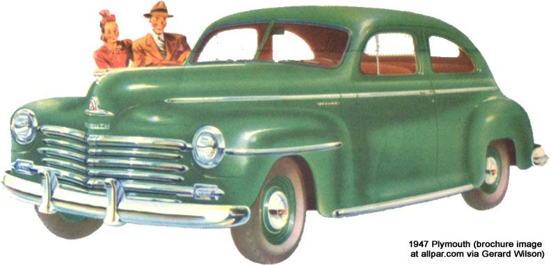 Ply 1940s together with 55494 in addition Watch in addition Watch together with Cars Ads 1940s. on 1947 car ads