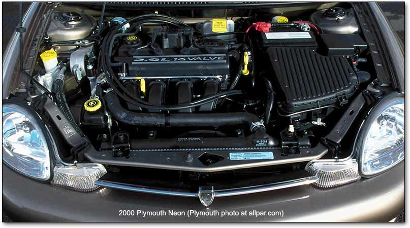 2000-2004 Chrysler-Plymouth-Dodge Neon:Allpar