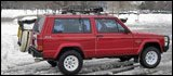 1932 Plymouth four-cylinder cars