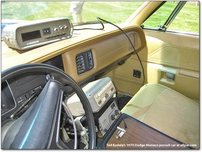 for sale wtb 74 77 police interior pieces for c bodies only classic mopar forum. Black Bedroom Furniture Sets. Home Design Ideas