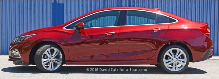 The Dart Aero And Cruze Both Use Turbocharged 1 4 Liter Engines Have Six Sd Manuals Automatics With Optional Eight Inch Center Displays