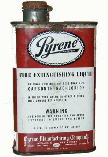 About Antique Cars Fire And Fire Extinguishers Antique Cars, Fire, and Fire Extinguishers