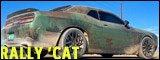 rallycat