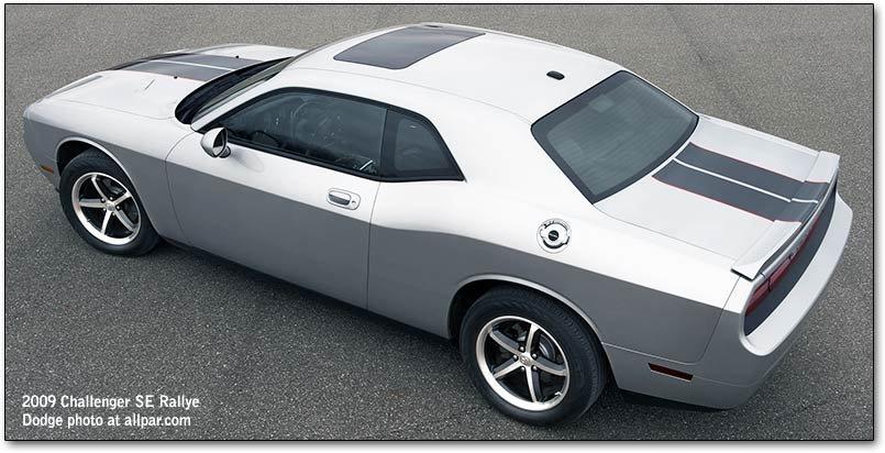 2014 stick shift carshtml autos post