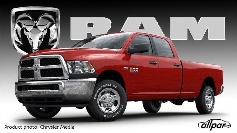 Ram-2500-2014-Web
