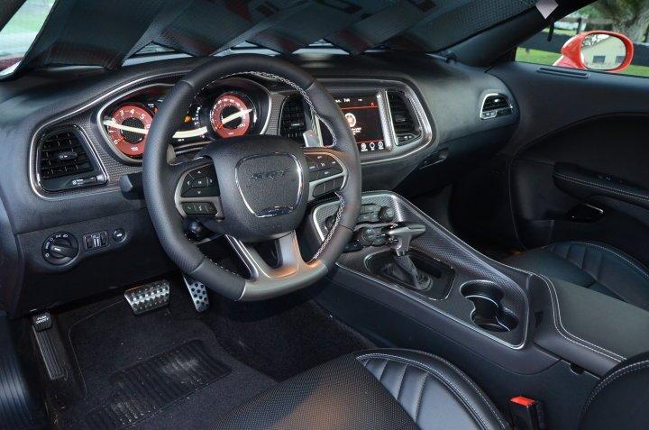 Ram-3500-Ford-450-Web