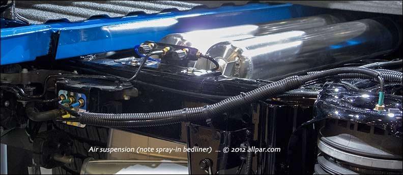 ram 2500 3500 air bags firestone sd truck springs autos post. Black Bedroom Furniture Sets. Home Design Ideas