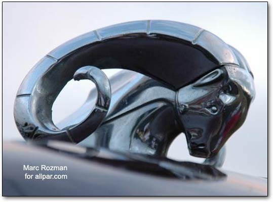 ram hood ornament cummins dodge truck logo - Dodge Ram Logo