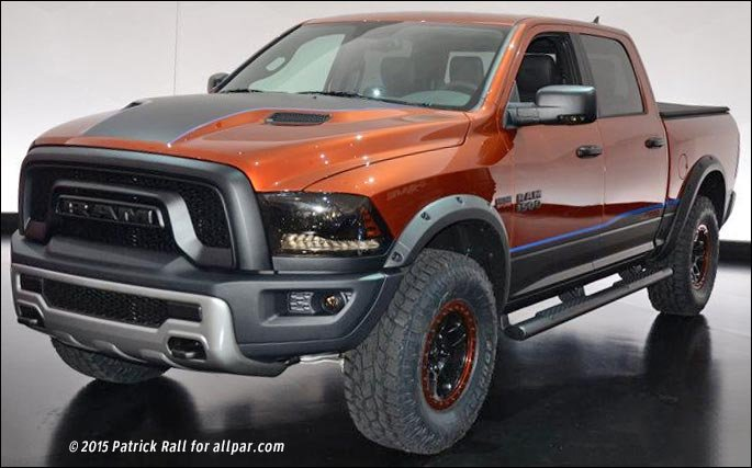 2018 dodge trucks for sale. exellent sale ram rebel x concept intended 2018 dodge trucks for sale t