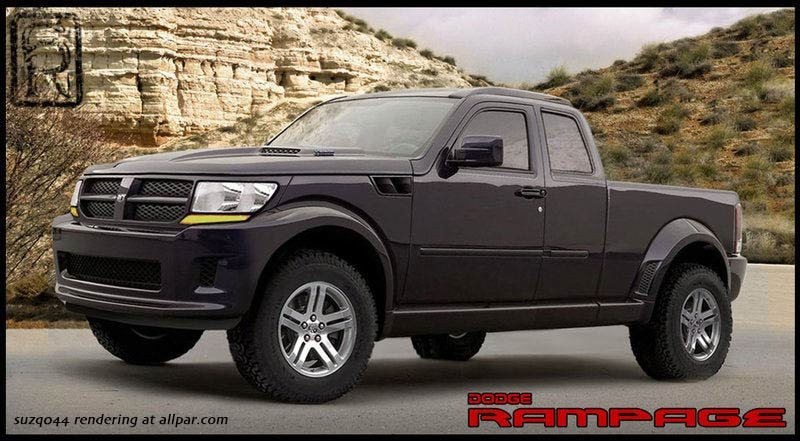 upcoming dodge ram and jeep trucks and suvs. Black Bedroom Furniture Sets. Home Design Ideas