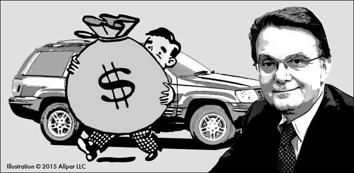 Ranieri-Jeep-Cash-Web
