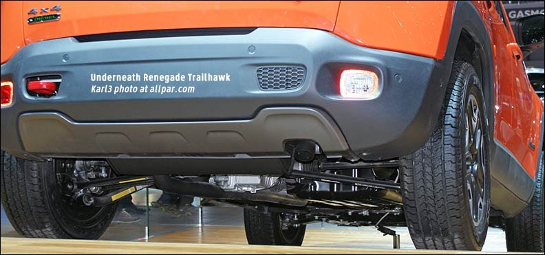 rear of renegade trailhawk