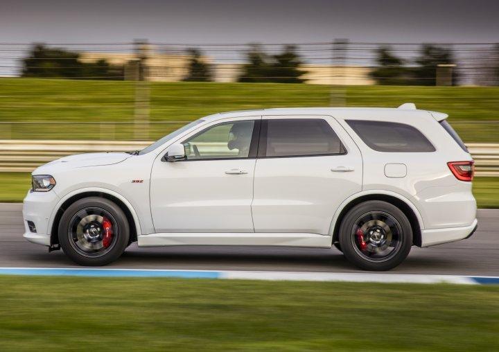 News: Meet the 2019 Ram HD, America's strongest truck
