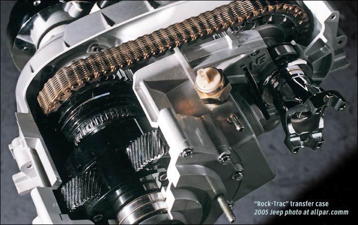 nv t350 parts