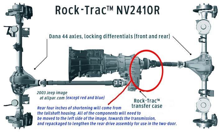 19132943 - GM Seal. Transfer case. Seal, trfer case input ...  |All Wheel Drive Transfer Case Diagram