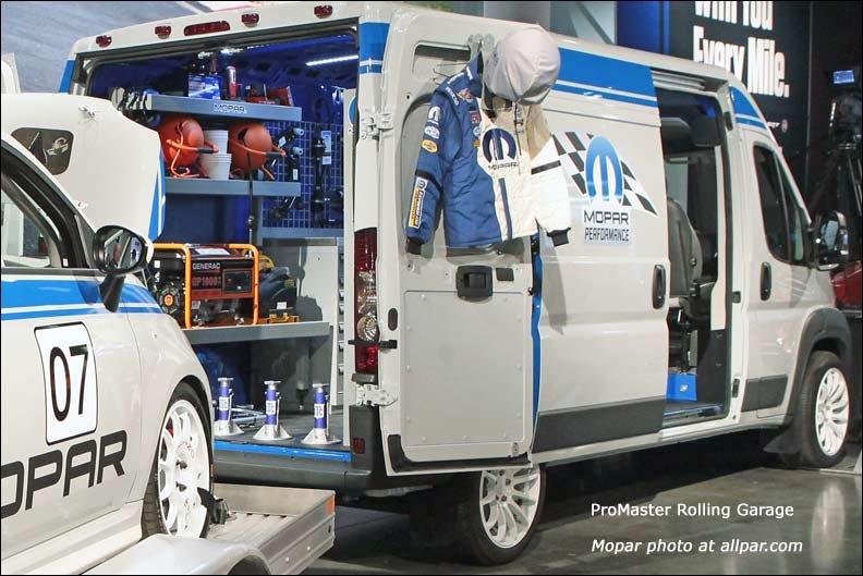 rolling-garage Wiring Harness Design Tools on hot rod, best street rod, fuel pump, classic truck, fog light, aftermarket radio,