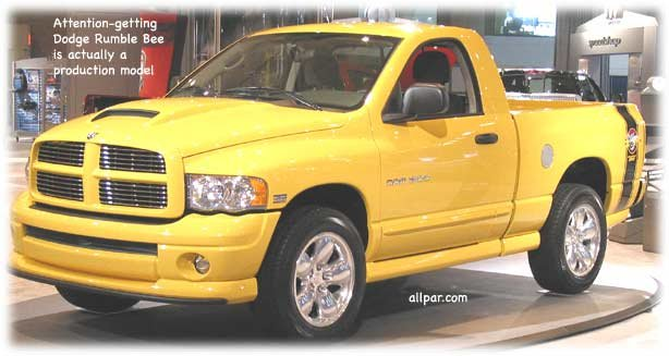 2002 2008 dodge ram pickup trucks. Black Bedroom Furniture Sets. Home Design Ideas