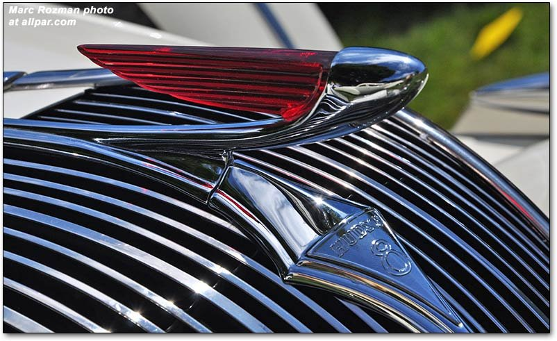 Hudson Motor Cars A Full History Of The Innovative Company