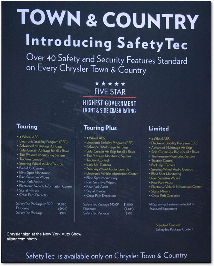Safety Tec