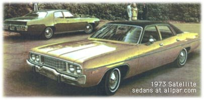 plymouth satellite, plymouth belvedere, and road runner pedestrian 1974 Plymouth Satellite  1972 Plymouth Satellite 1973 satellite sedans plymouth