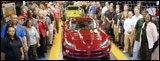 2008 Dodge Viper Interior | U.S. News & World Report