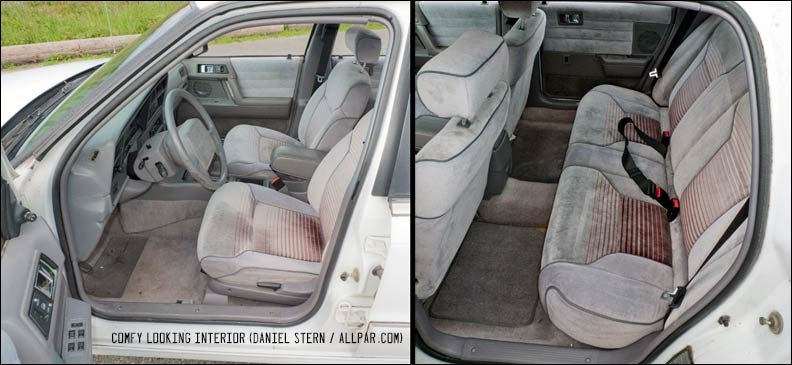 car seat laws in mexico cars image 2018. Black Bedroom Furniture Sets. Home Design Ideas