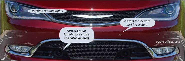 2015 chrysler 200c car review test drive. Black Bedroom Furniture Sets. Home Design Ideas