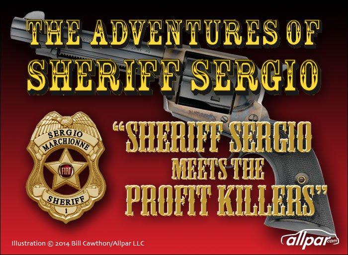 Sheriff-Sergio-ProfitKillers