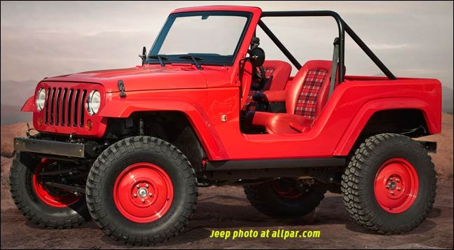 2018 jeep rubicon colors. contemporary jeep shortcut concept drawings of the 2018 jeep wrangler grille on jeep rubicon colors