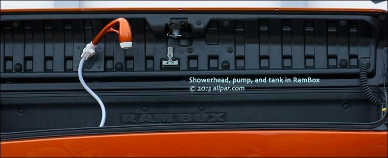 Showerhead Jpg