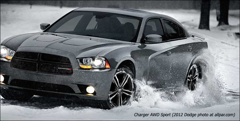 2011 14 dodge charger the fast big car that 39 s not just for the police