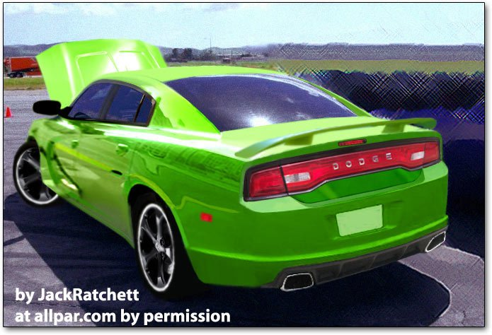 2011 dodge charger car information rumors and spy shots see 2015 dodge