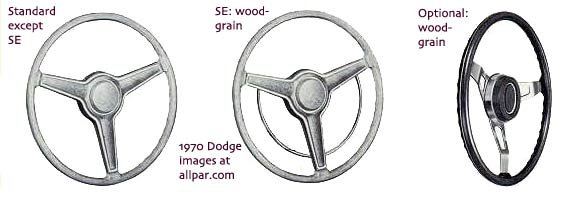 wiring diagrams   1968 roadrunner wiring diagram