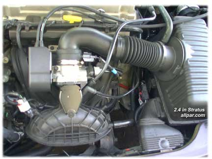 2001 dodge stratus engine diagram 2001 2003 chrysler sebring dodge stratus car reviews at allpar  dodge stratus car reviews at allpar