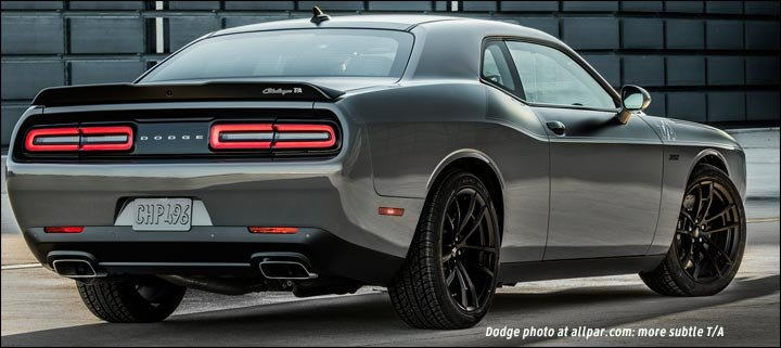 dodge charger cars engines variants 2015 17 charger hellcat v8 police. Cars Review. Best American Auto & Cars Review