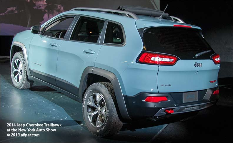 sunroof and seats