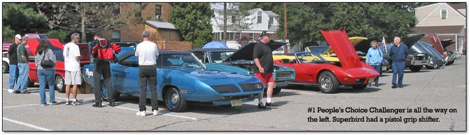 superbird and others